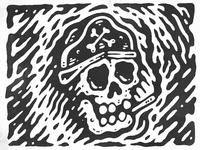 YARR: Mindless Sketching