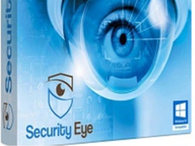 Latest Security Tool - Security Eye Free Download security eye crack security eye full version security eye serial key security eye 4.6 activation key security eye free download