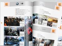 Brochure Automotive Dealer Day