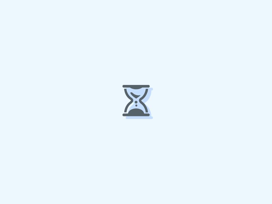 Full hourglass