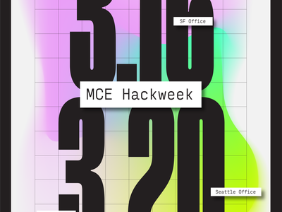 MCE hack-02.png