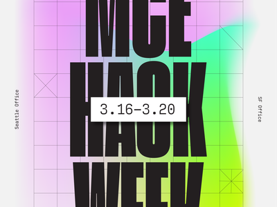MCE hack-04.png