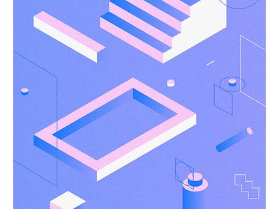 Dimensions - Print