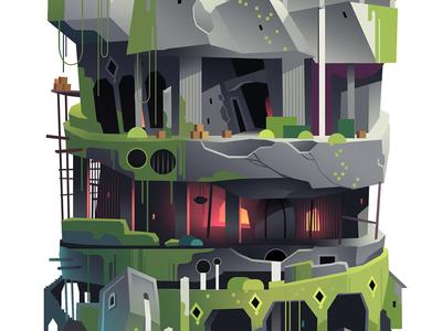 Levels_crop_03