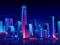 serverlessconf NYC