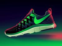 sneaker_old