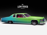 Low Rider 02