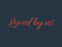 Loved by.us