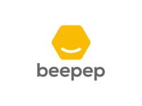 beepep