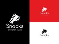 Snacks animation studio