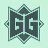 GraphicGourmet