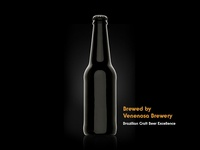 Venenosa Beer | Limited Edition