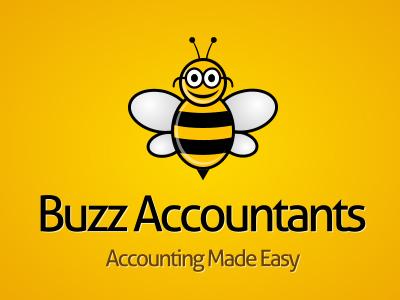 Buzz accountants