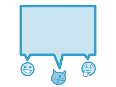 Collaborative chat