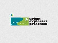 UEPS Logo / Favicon