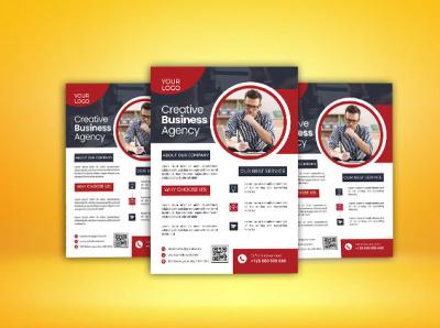 Marketing Flyer corporate business flyer event flyer print design social media flyer poster flyer corporate flyer design leaflet design brochure design creative flyer marketing flyer flyer design