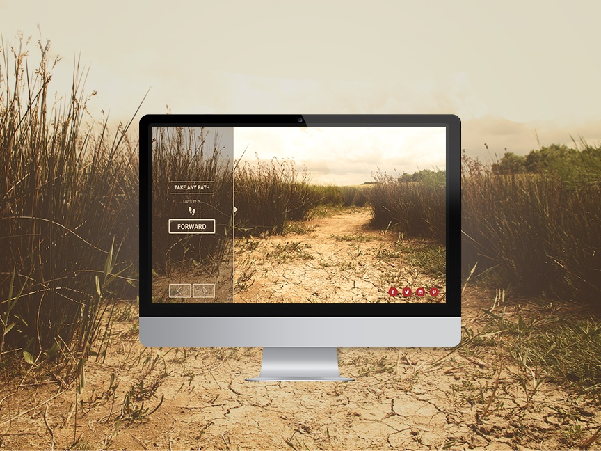 Okladka life delightful meaningful beautiful desktop way graphic design interaction quotes thoughts inspiration awereness animation