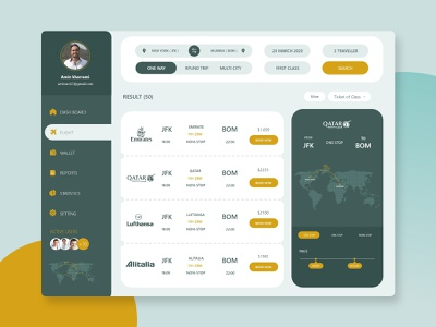 Buying Ticket ux illustrator branding app web minimal icon illustration design vector