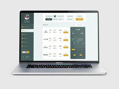 Buying ticket ux flat branding app web minimal icon illustration vector design