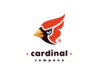 Cardinal Company