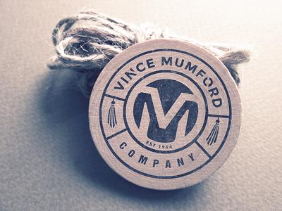 Vince Mumford Company