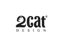 2cat Design