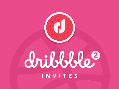 Dribbble invites dribble invite portfolio invitations dribbbleinvites invite giveaway dribbble invites invites dribbble