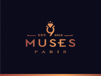 9 MUSES Paris (JEWELRY)