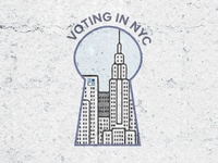 voting for the formerly incarcerated