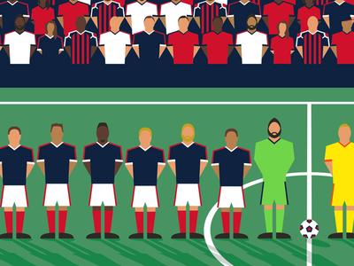 Indy Eleven Poster soccer nasl poster indy eleven