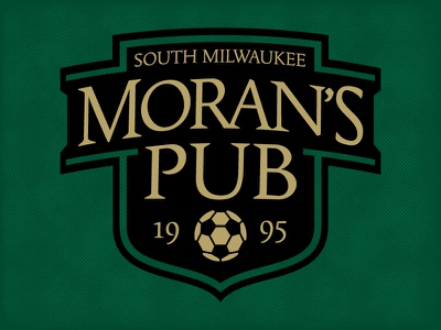 Moran's Pub milwaukee pub bar soccer south milwaukee