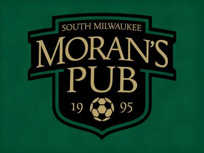 Moran's Pub milwaukee pub bar soccer south milwaukee