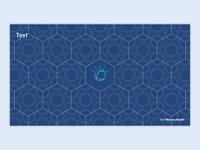 IBM Watson hex grid