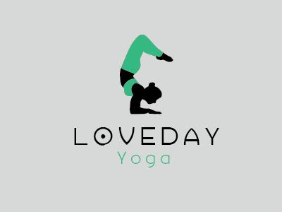 Loveday yoga