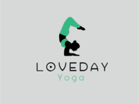 Loveday yoga