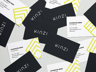 Business Cards business cards sketch logo gym health fitness ecommerce identity design brand identity