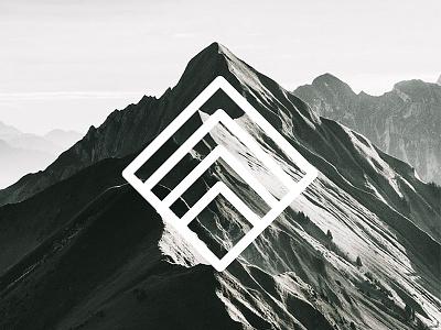 Kinzi Logo Mark secondary logo submark sketch logo gym health fitness ecommerce identity design brand identity