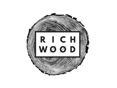 Richwood Logo