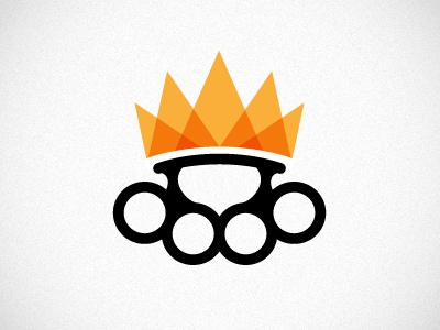 The Power Kingdom Corporation