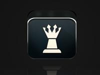 Chess wip