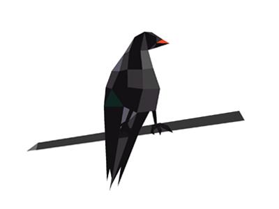 Crowpetit