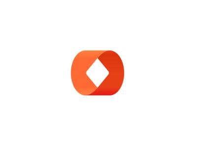 Mi Finance Logo Redesign