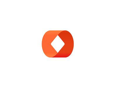 Mi Finance Logo Redesign branding design icon logo finance