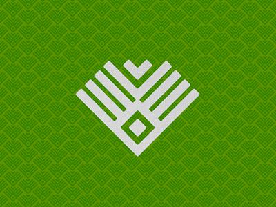 Casa Guatemala ngo branding logo branding logo