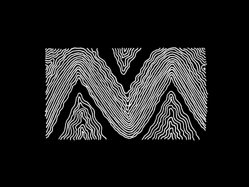 Screen Shot 2017-10-09 at 1.40.40 PM abstract ink drawing drawing