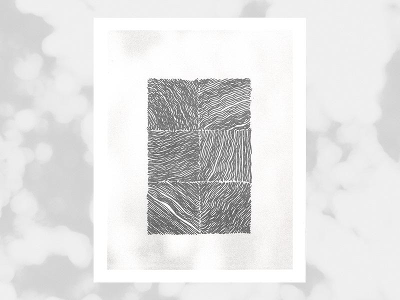 Screen Shot 2018 08 23 At 6.56.41 Am abstract art abstract risograph riso print photograph drawing