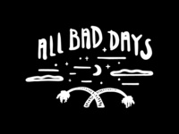 all bad days