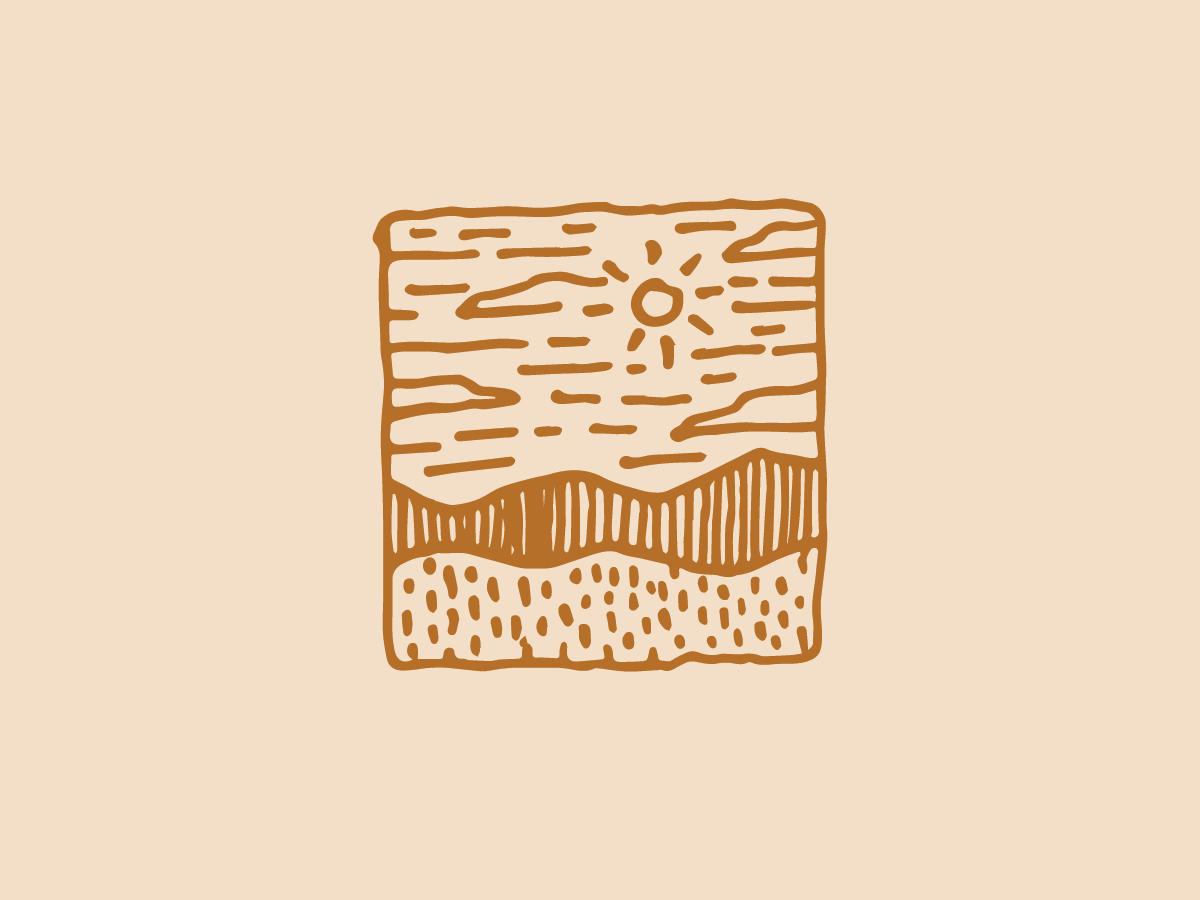 Screen Shot 2019 01 17 At 9.54.20 Am vector logo design illustration drawing landscape
