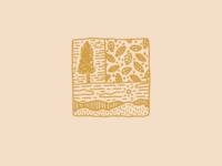 Landscape Grid