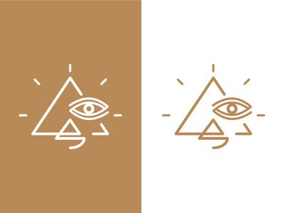 Personal signature Logo_Ada